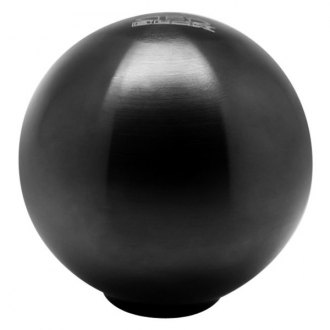 Blox Racing® - 490™ Spherical Shift Knob