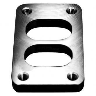Blox Racing® - T3 Inlet Flange Divided
