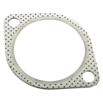 "Blox Racing® - 3"" Exhaust Gasket"