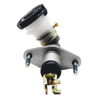 Blox Racing® - Competition Series Quick-Release Clutch Master Cylinder