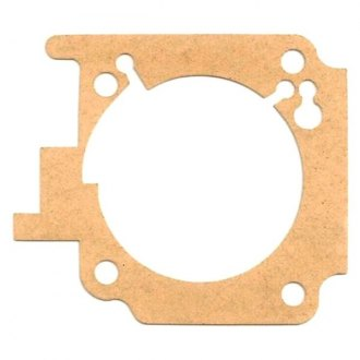 Blox Racing® - Throttle Body Gasket