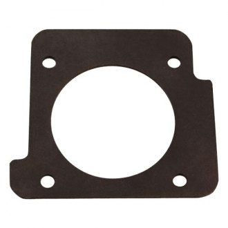 Blox Racing® - Thermal Throttle Body Gasket