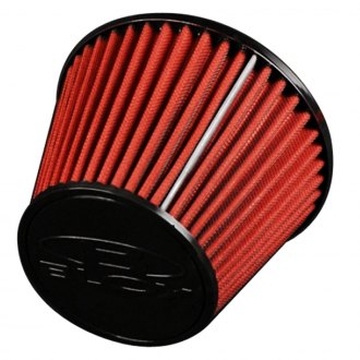 Blox Racing® - Air Filter Assembly