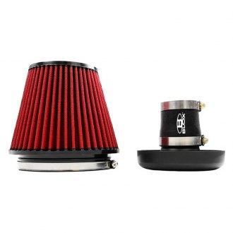Blox Racing® - Performance Air Filter Kit