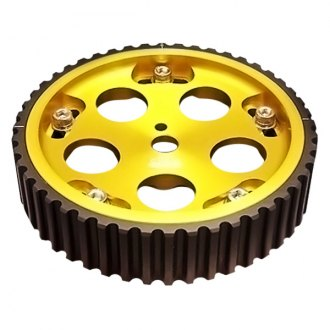 Blox Racing® - Adjustable Cam Gears