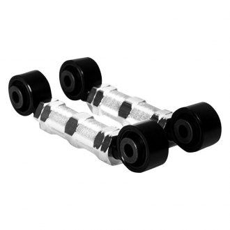 Blox Racing® - Rear Toe Kit