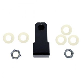 Blue Ox® - Swivel Lug with Washers