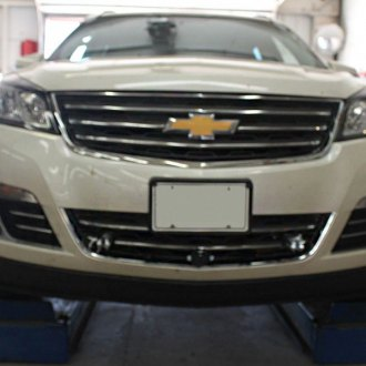 2015 chevy traverse tow bars mounts base plates tow lights brakes. Black Bedroom Furniture Sets. Home Design Ideas
