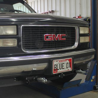 Chevy CK Pickup Tow Bars | Mounts, Base Plates, Tow Lights