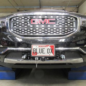 2017 GMC Acadia Tow Bars | Mounts, Base Plates, Tow Lights, kes  Gmc Camper Wiring Harness on gmc control module, gmc starter, gmc fuel lines, gmc door handle, gmc wheels, gmc transfer case, gmc transmission, 2013 chevrolet headlight harness, gmc transformer, gmc neutral safety switch, gmc steering column, gmc motor, gmc headlights, gmc tires, gmc license plate bracket, gmc speed sensor,