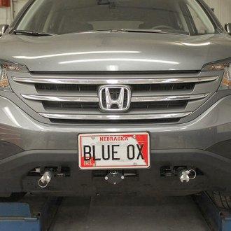 honda cr v tow bars mounts, base plates, tow lights, brake systems