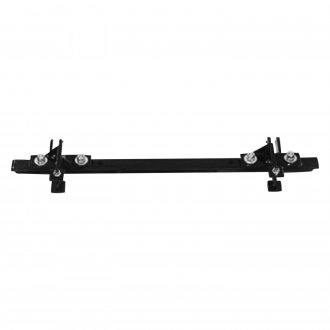 "Blue Ox® - Base Plate Adapter for Non-24"" Spaced Brackets"