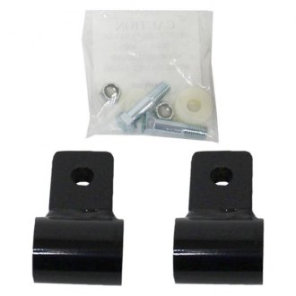 Blue Ox® - Bracket Adapter