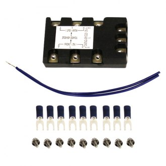Blue Ox® - 9-Terminal Diode Block Pack
