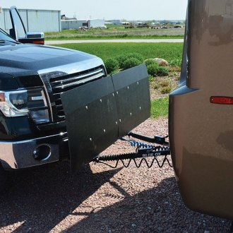 Blue Ox® - KarGard Vehicle Protector