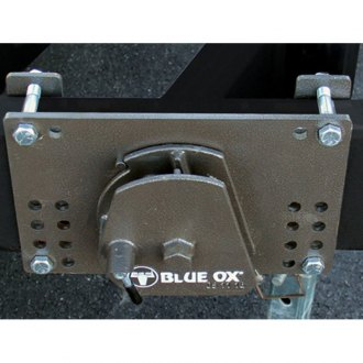 Blue Ox® - Bolt-Around Rotating Latch Kit