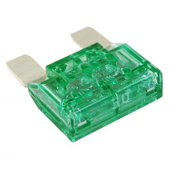 Blue Sea Systems® - 30 Amp Maxi Fuse