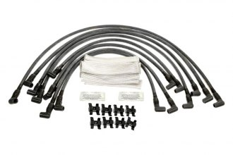 Blue Streak® - High Performance Race Wire Set