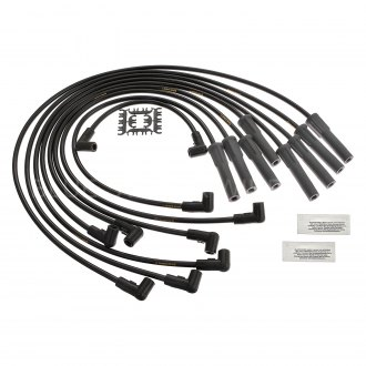Blue Streak® - Premium™ Street Performance Wire Set