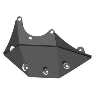 Blue Torch Fabworks® - True High-9 Skid Plate