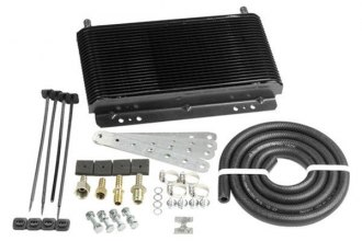 B&M® - Automatic Transmission SuperCooler™