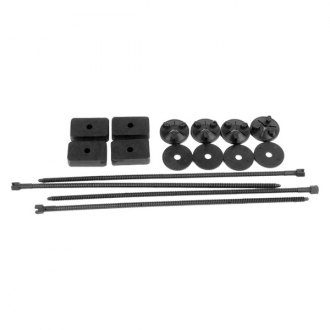 B&M® - Cooler Mounting Kit