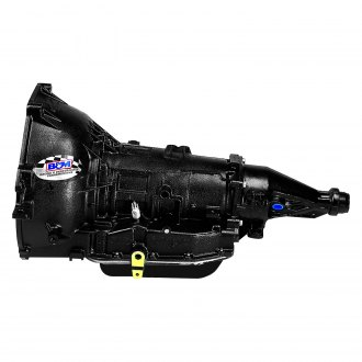 B&M® - Street and Strip AOD Automatic Transmission Assembly