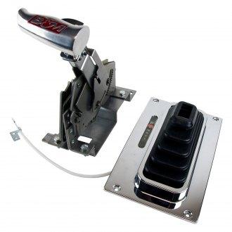 81035_6 b&m™ shifters, transmissions, torque converters carid com b&m megashifter wiring diagram at soozxer.org