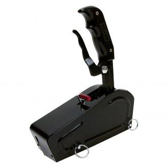 B&M® - Stealth Magnum Grip Pro Stick™ Automatic Transmission Shifter