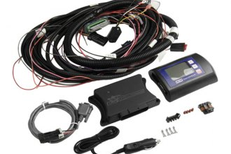 B&M® - Shift Plus 2 Overdrive Transmission Control