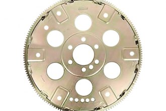 B&M® - Performance Flexplate