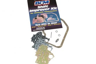 B&M® - Shift Improver Kit™