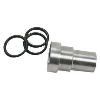 B&M® - Pan Filter Extension