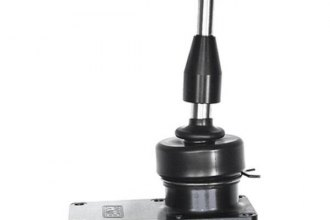 B&M® - Precision Sport Manual Shifter