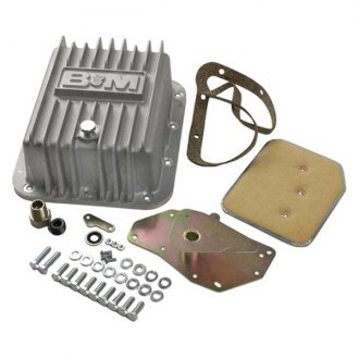 B&M® - Transmission Oil Pan