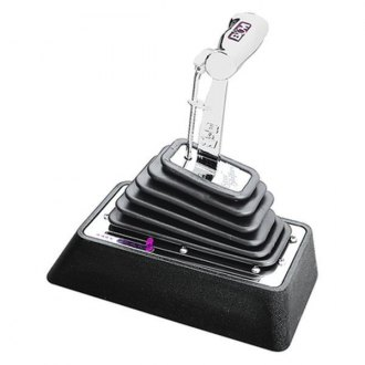 B&M® - Performance StarShifter™ Automatic Shifter