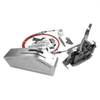 B&M® - Pro Ratchet™ Automatic Shifter