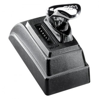 B&M® - Performance Hammer™ Automatic Shifter