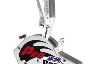 B&M® - Competition Pro Bandit™ Automatic Shifter