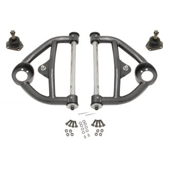 BMR Suspension® - DOM Non Adjustable A-arms