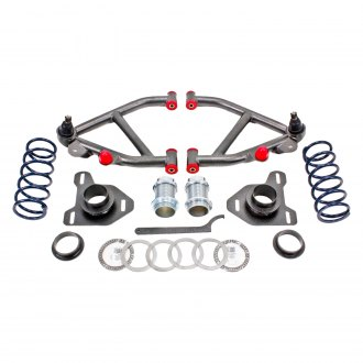 BMR Suspension® - A-Arm Coilover Conversion Package