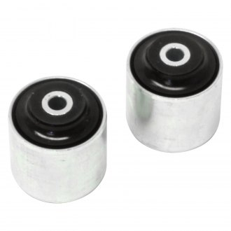 BMR Suspension® - Front Radius Rod Bushing Kit