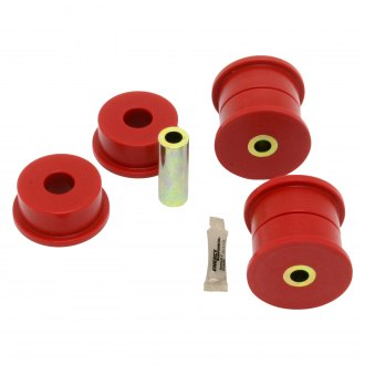 BMR Suspension® - Pro Version™ Differential Bushing Kit