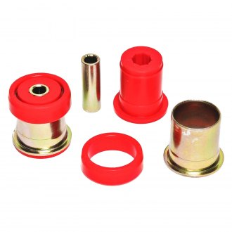BMR Suspension® - Differential Bushing Kit