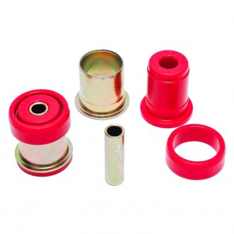 BMR Suspension® - Polyurethane Differential Housing Mount Bushings