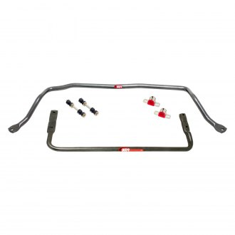 BMR Suspension® - Sway Bar Package