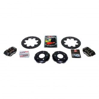 Bmr Manual Brake Conversion kit
