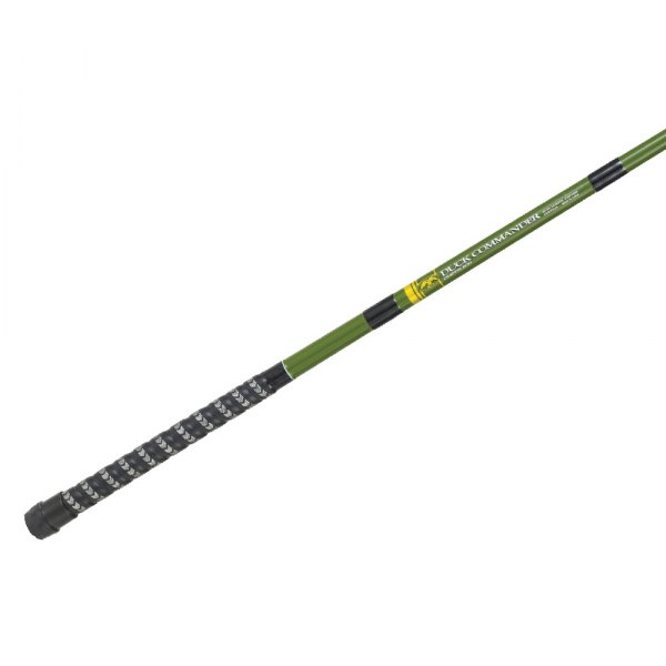 Bnm fishing dcpan12 12 39 duck commander telescopic for 5150 water pipes