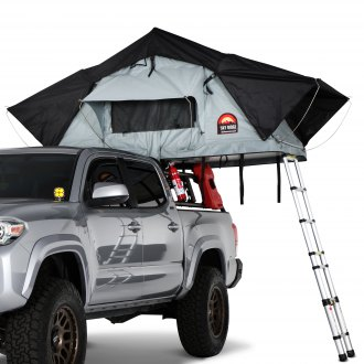Ford F 150 Tents Awnings Shades Air Mattresses Carid Com