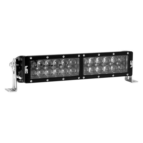 Body armor 4x4 6 series modular dual row led light bar body armor 4x4 6 series modular 12 120w dual row spot beam led aloadofball Image collections